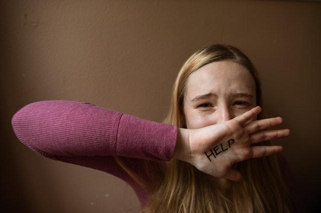 Міжнародний день підтримки жертв злочинів