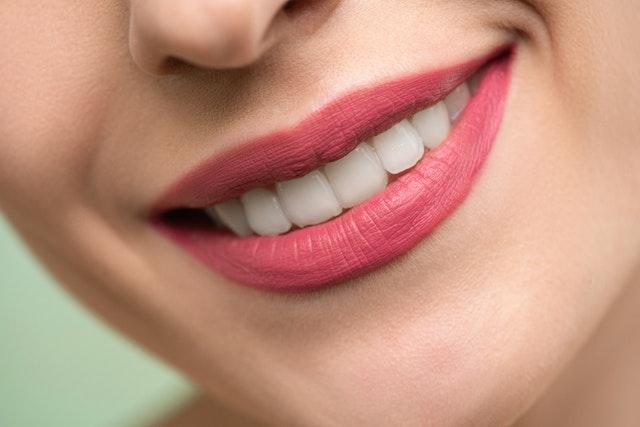 Международный день борьбы с кариесом зубов