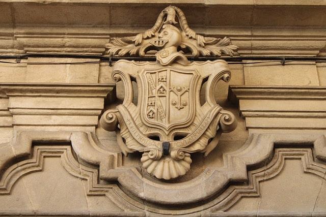 Міжнародний день геральдики (International Heraldry Day)