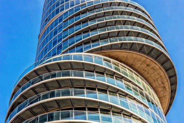 День архитектуры
