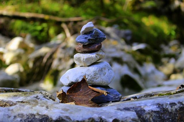 Международный день осведомленности о фэн-шуй (International Feng Shui Awareness Day)