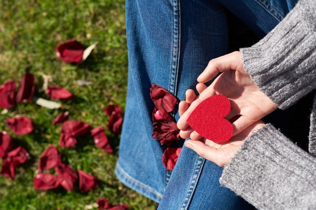 Всемирный день сострадания (World Compassion Day)