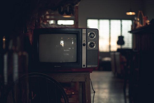 День коммерческого телевещания (Commercial TV Broadcast Day)