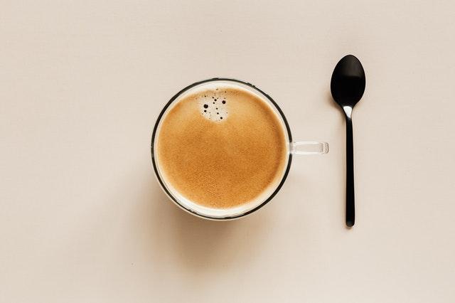 День рождения растворимого кофе