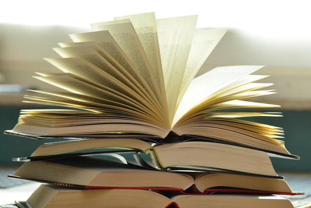 Всесвітній день книг і авторського права