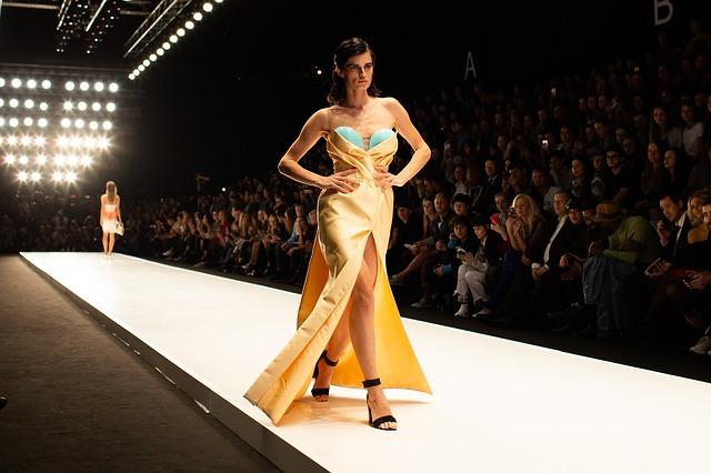 День моди (Fashion Day)