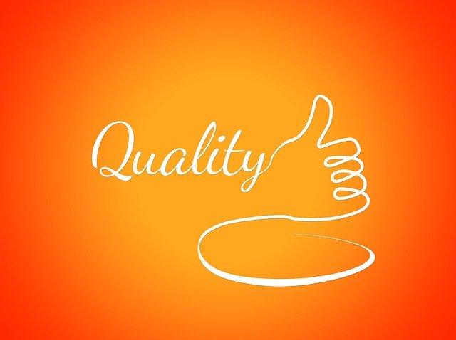 Всемирный день качества (World Quality Day)