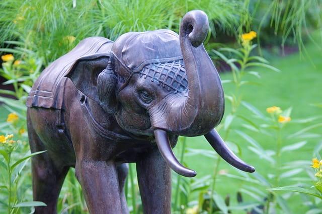 День тайського слона