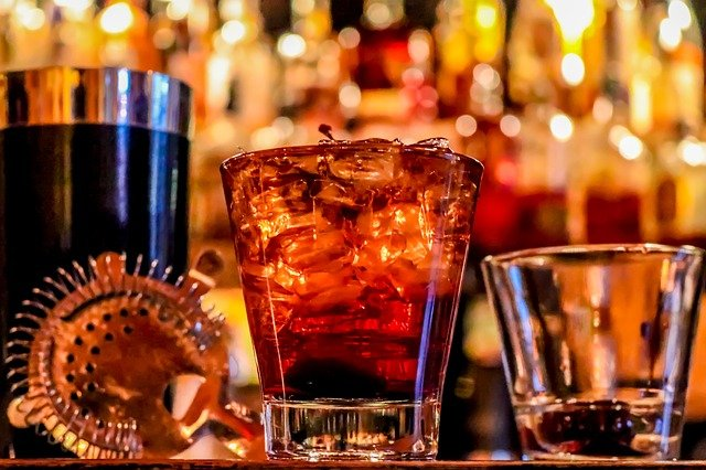 День шотландского виски
