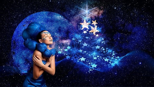 День астрономії