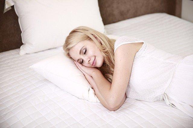 День дневного сна или дремоты (Nap Day)