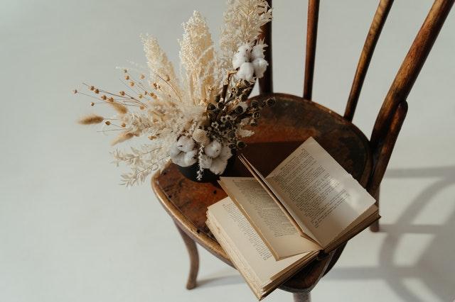 День любителів книг