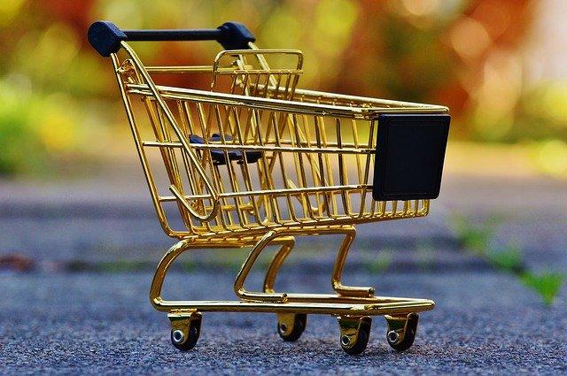 Всемирный день отказа от покупок (Buy Nothing Day)