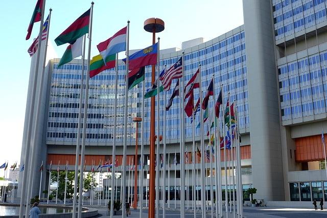 День державної служби Організації Об'єднаних Націй