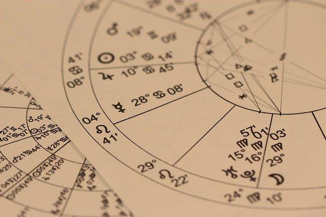 Міжнародний день астрології