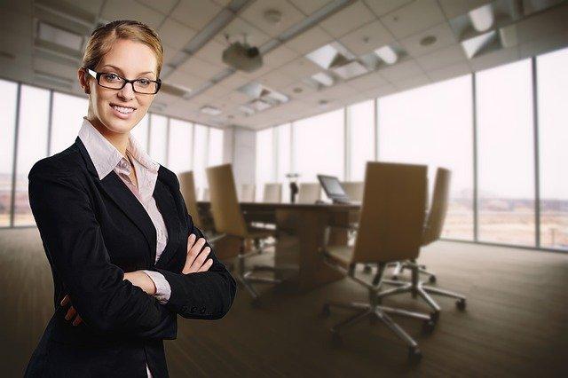 День специалиста по управлению персоналом (День HR-менеджера)