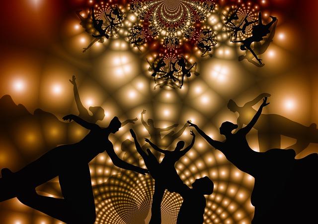 Международный день культуры (World Day of Culture)