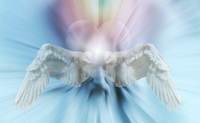 День всемирных молитв о мире