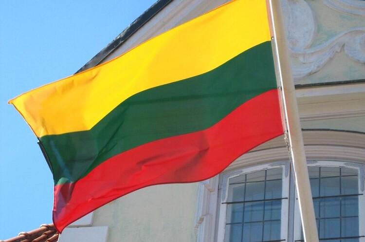 День восстановления государственности – Литва