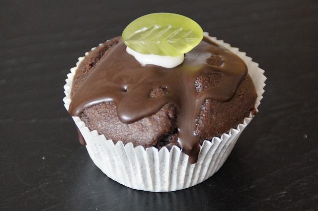 День шоколадного кексу (Chocolate Cupcake Day)