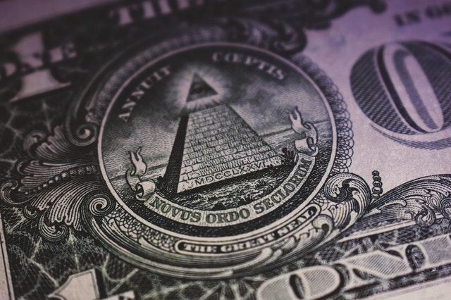День рождения американского доллара