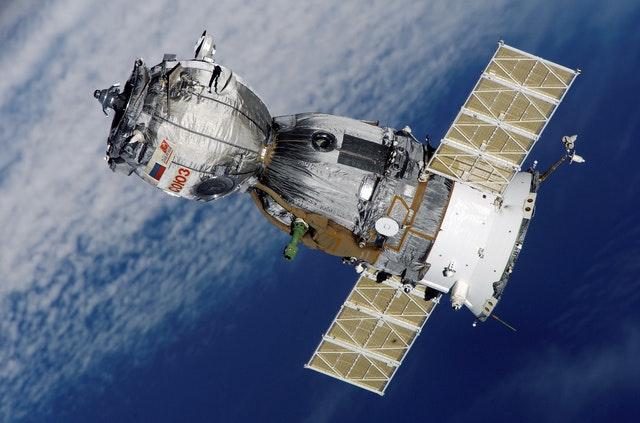 Всемирный день авиации и космонавтики (World Aviation and Cosmonautics Day)