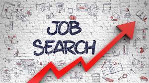 Всемирный день безработных