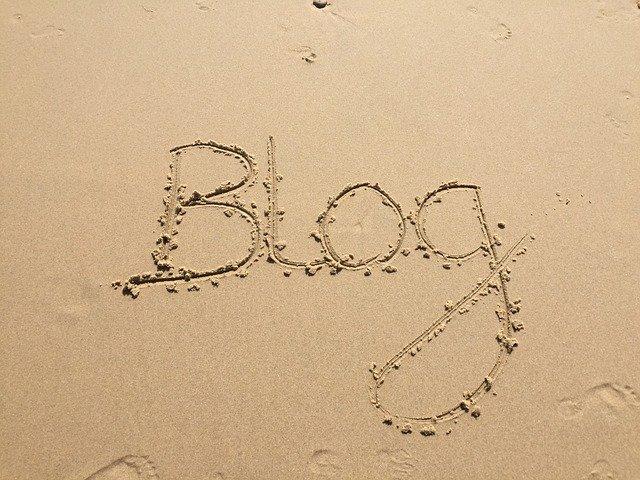 День блога (Blog Day)