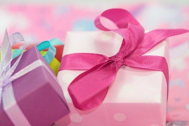 Праздник приятных неожиданностей (Pleasant Surprise Day)