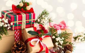 День загортання подарунків
