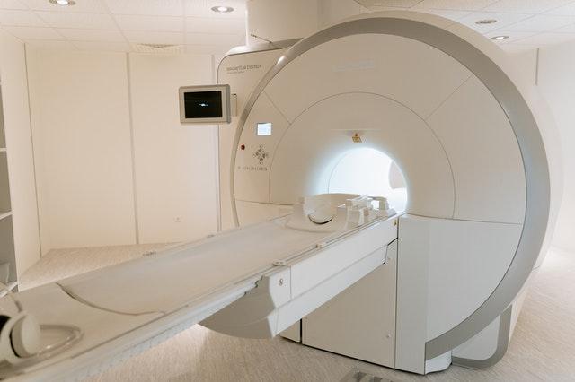 День радиологии