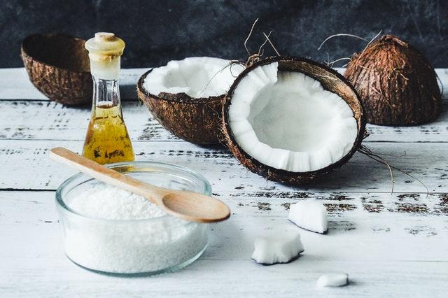 День кокоса