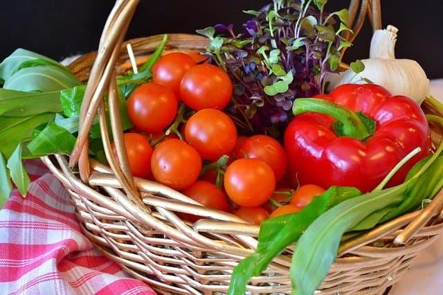 Всесвітній день безпеки харчових продуктів