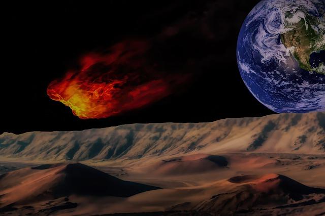 День астероїда