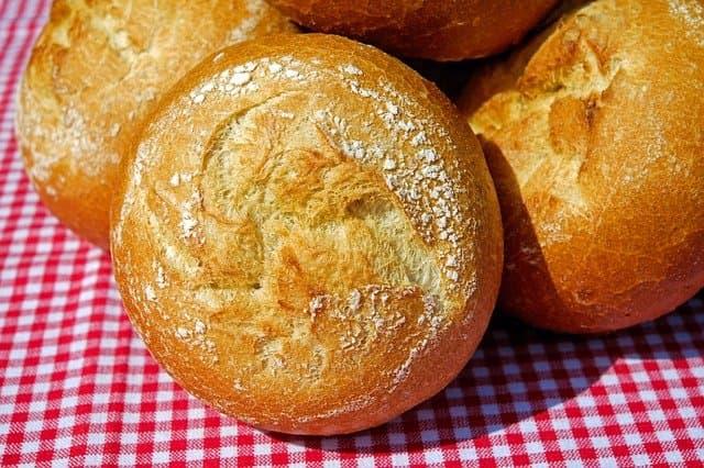 День хлеба