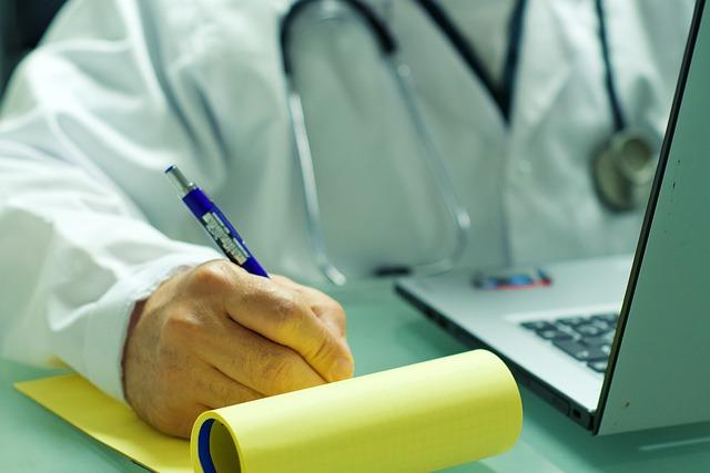 Всемирный день анестезии, День анестезиолога (World Anaesthesia Day)