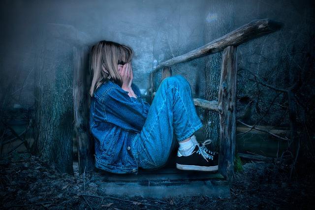 Международный день невинных детей - жертв агрессии