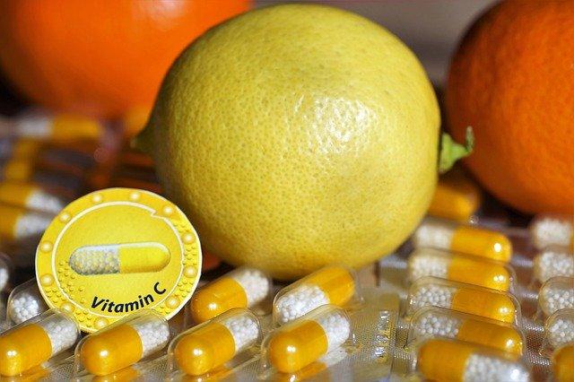 День вітаміну С (Vitamin C Day)