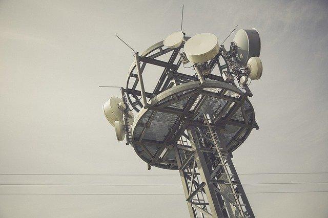 Всемирный день электросвязи и информационного общества (Международный день телекоммуникаций)