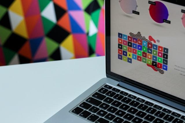Всемирный день графического дизайна (World Graphic Design Day)