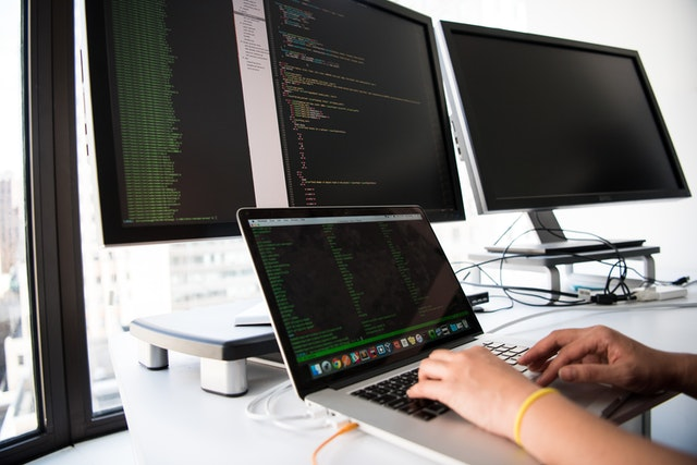 День компьютерщика и программиста (Programmer's Day)
