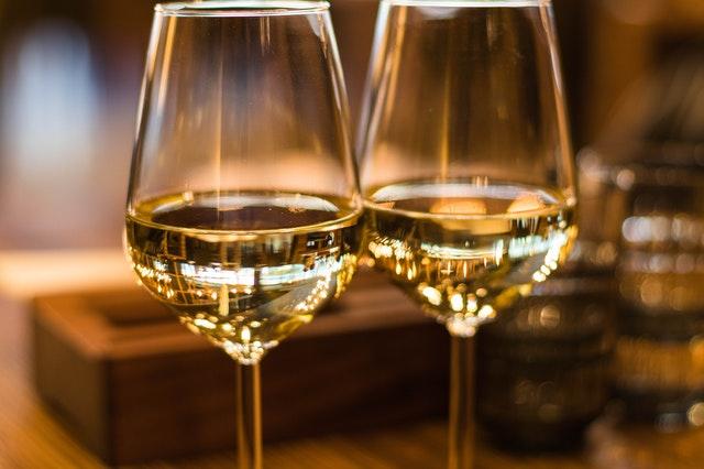 Всемирный день белого вина «Рислинг» (World Riesling Day)