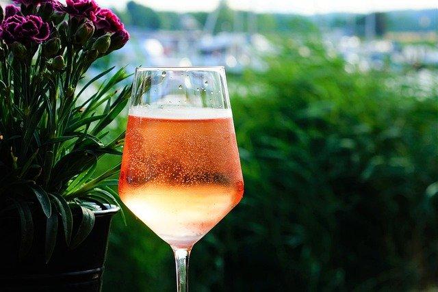 День оранжевого вина (Orange Wine Day)