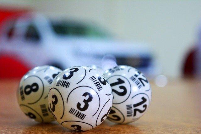 Международный день лотереи (International Lottery Day)