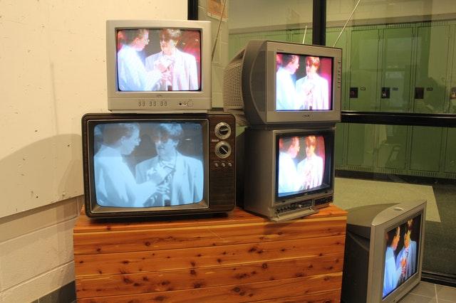День телевидения
