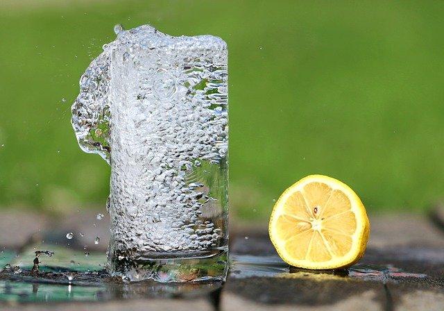 День жажды