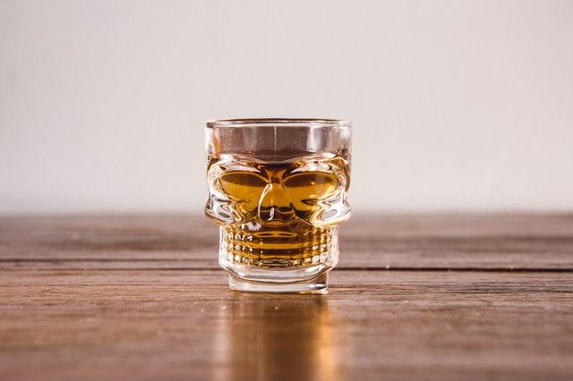 Національний день бурбону (National Bourbon Day) - США