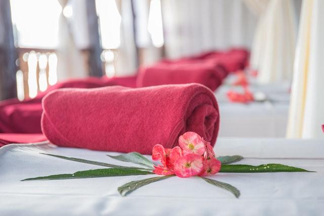 День полотенца (Towel Day)