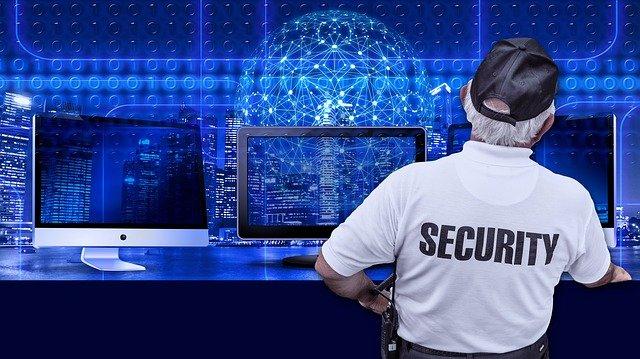 День специалиста по безопасности (Security Specialist Day)