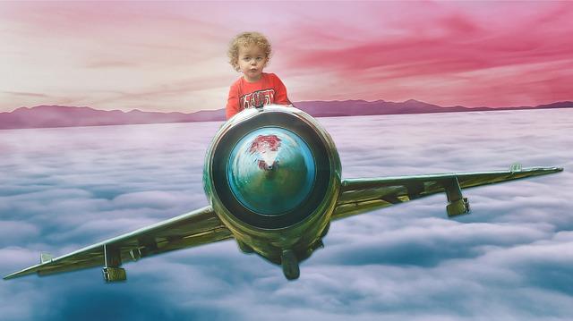 Всемирный день пилотов (World Pilots Day)